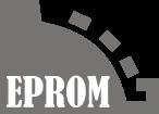 Eprom Bt. Logo