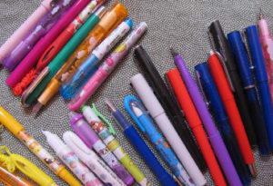 tollak